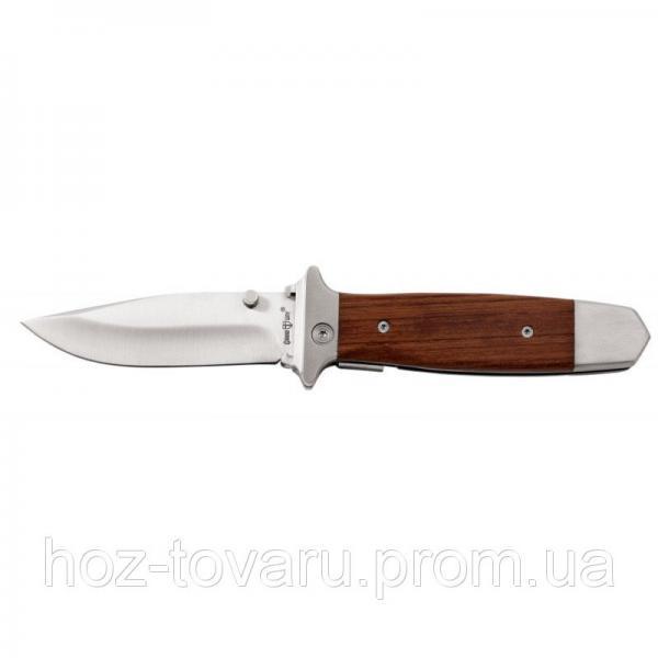 Нож складной 6182 W