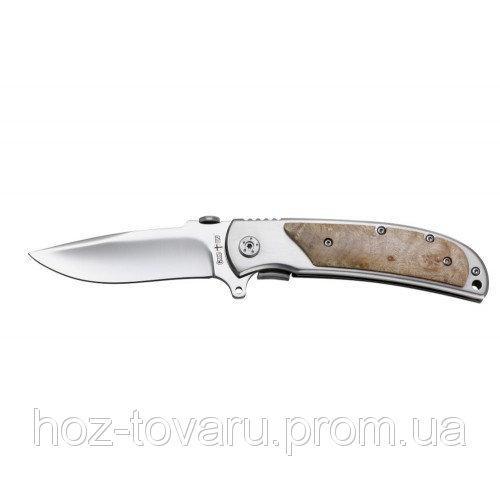 Нож складной 6343
