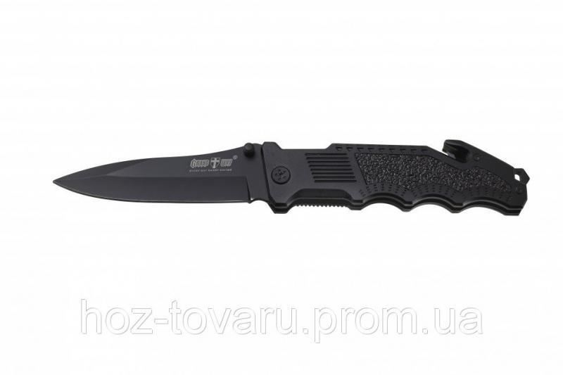Нож складной 10165