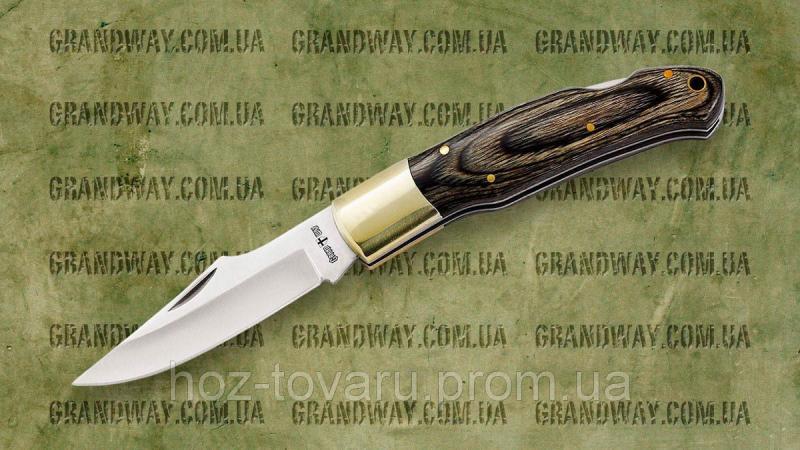 Нож складной 5042 TK