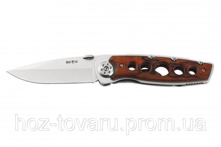 Нож складной 1333