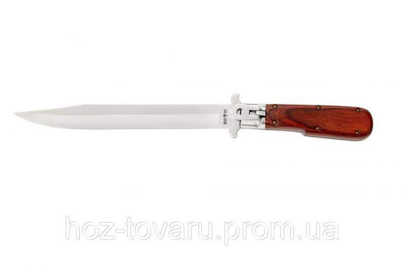 Нож складной 12 KG
