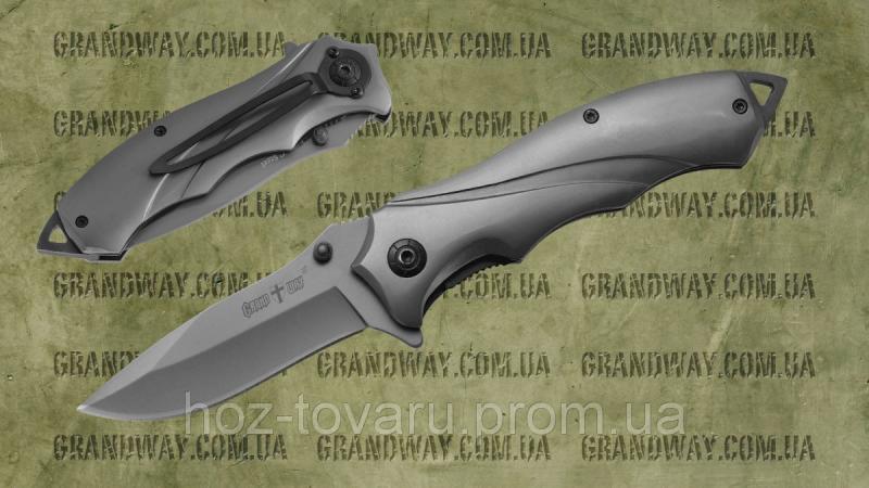 Нож складной 6495 BCT