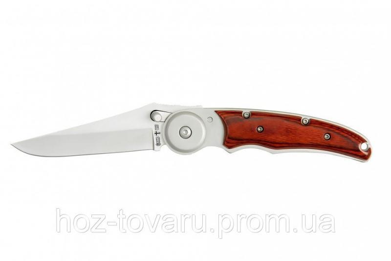 Нож складной 7010 KA