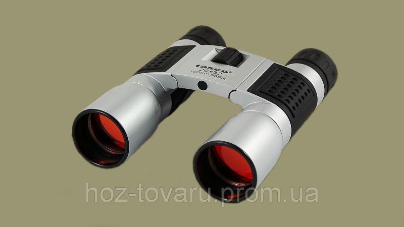 Бинокль Tasco 20x32