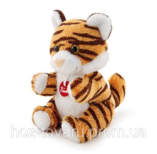 Мягкая игрушка Тигр Trudi (52185) 15 см Труди