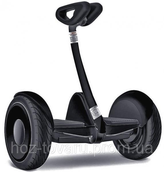 Ninebot Mini Черный