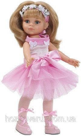Кукла Балерина Paola Reina (04601)