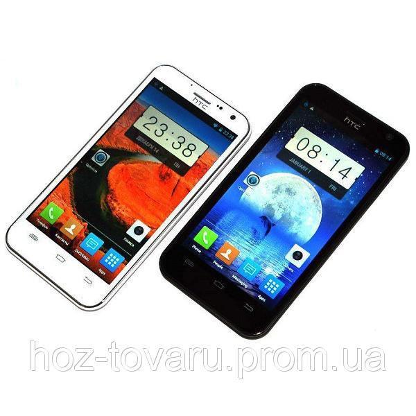 HTC V10 (MTK6582)