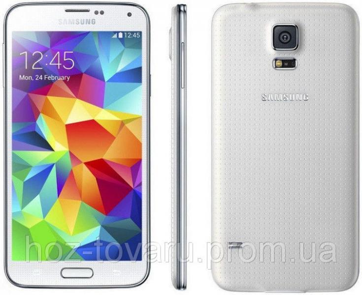 Samsung Galaxy S5 (1SIM) MTK6572