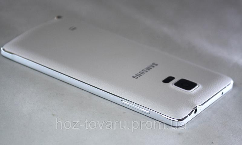 """Samsung Galaxy Note 4 (1SIM) 5,7""""  (SM-N910)"""