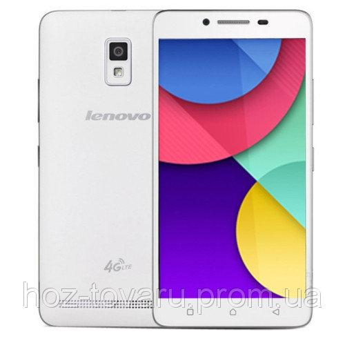 Lenovo A3860 white  1/4 Gb