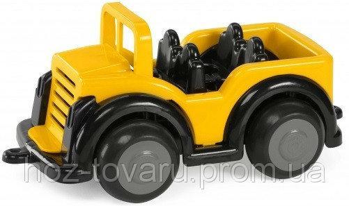 Джип строительный Viking Toys (31262)