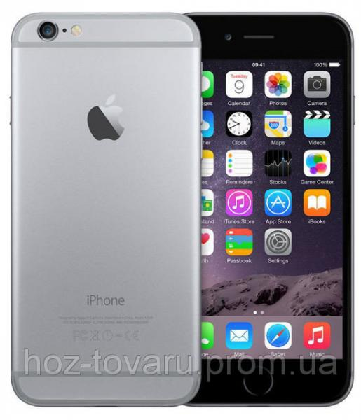 IPhone 6 16Gb Original refurbished