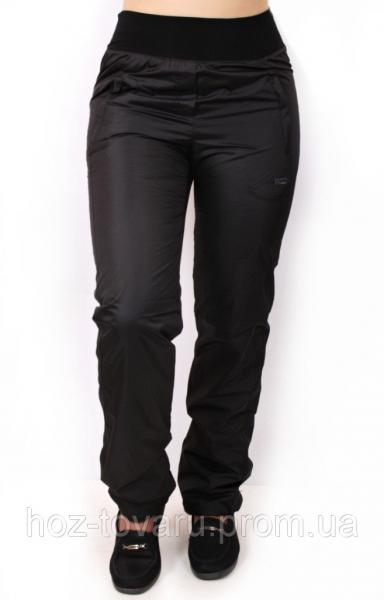 Спортивные брюки 67