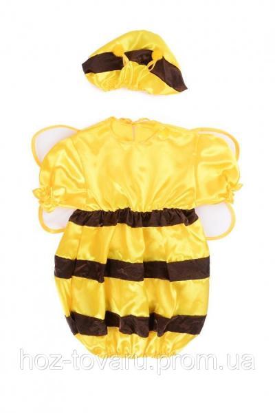 Карнавальный костюм Пчелка Пчела
