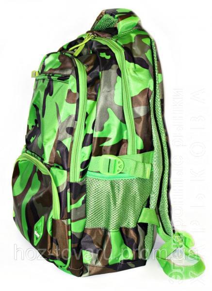 02892bbb04ec Рюкзак универсальный jy6621 хаки (зеленый), рюкзаки недорого, дропшиппинг  рюкзаки поставщик, ...