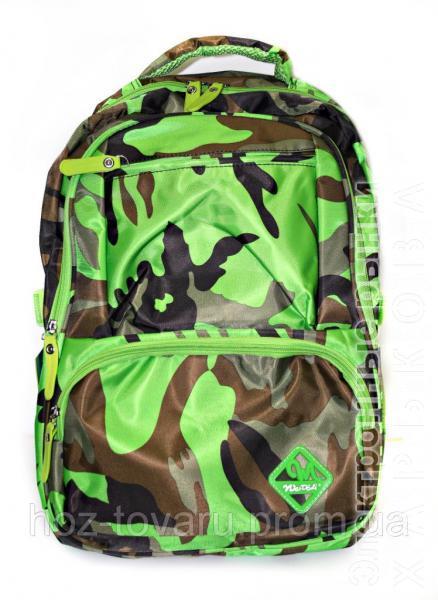 fd8d68d7f55a ... Школьные рюкзаки и портфели на рынке Барабашова. Рюкзак универсальный  jy6621 хаки (зеленый), рюкзаки недорого, дропшиппинг рюкзаки поставщик,  школь