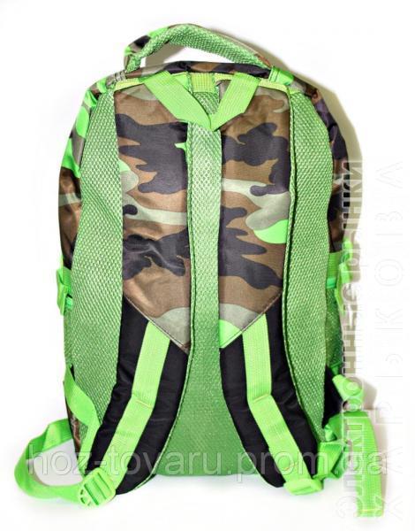 eac54993fc04 ... школь Рюкзак универсальный jy6621 хаки (зеленый), рюкзаки недорого,  дропшиппинг рюкзаки поставщик, школь