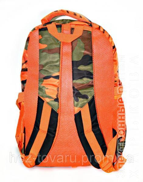 3f88db64e10c ... школьный Рюкзак универсальный jy6621 хаки (оранжквый), рюкзаки  недорого, дропшиппинг рюкзаки поставщик, школьный