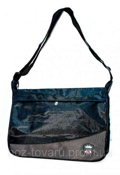 Сумка портфель 2а 30-16, сумка универсальная, сумка для учебы, сумки недорого, дропшиппинг