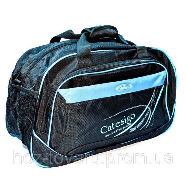 Сумка дорожная 22036 (4 цвета), дорожная сумка, вместительная дорожная сумка, сумки недорого, дропшиппинг