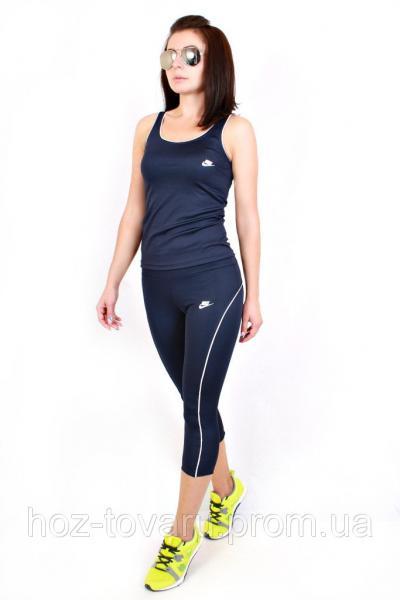Спортивный комплект для фитнеса 81703 01-02/20 (2цв), женская спортивная одежда, для фитнеса, дропшиппинг