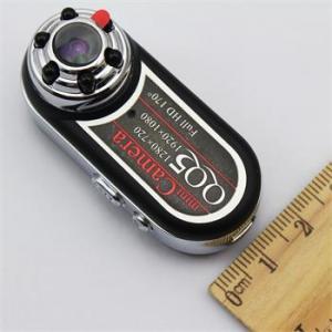 Фото видеокамера мини камера