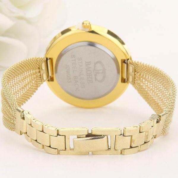 Часы Женские Наручные Baohe