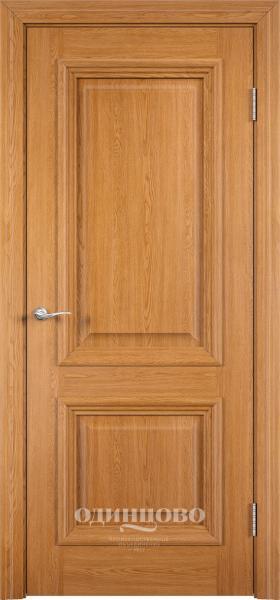 Межкомнатная дверь шпон ПГ Прованс