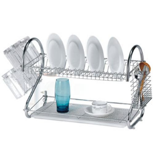 Сушилкa для посуды Maestro MR 1025