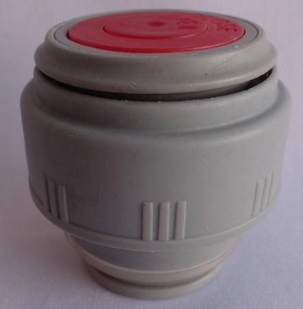 Клапан для термоса 0,5л