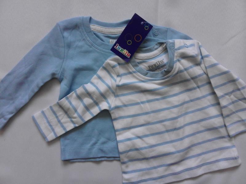 Кофточки для новорожденных
