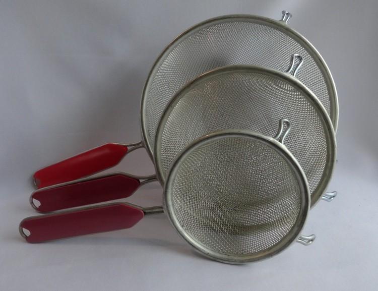 Сито для протирки томатов №3