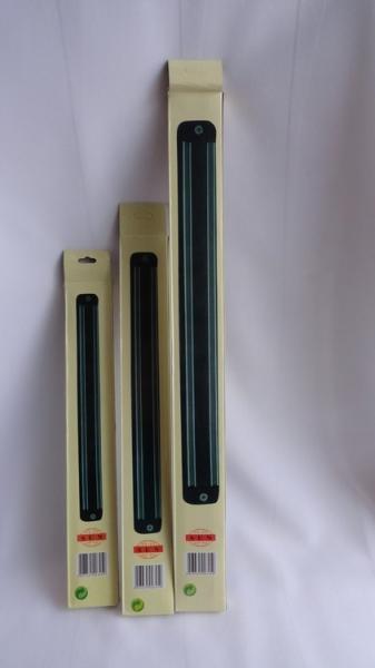 Магнитная планка для ножей 50см-5см