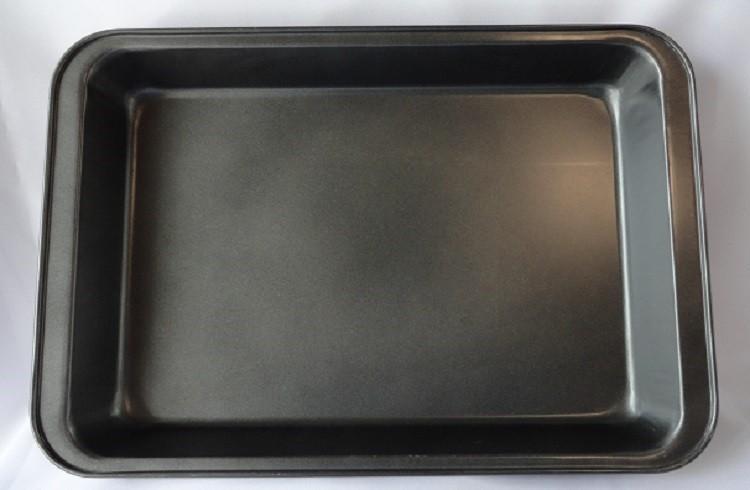 Форма для запекания 36,5 см - 27,5 см