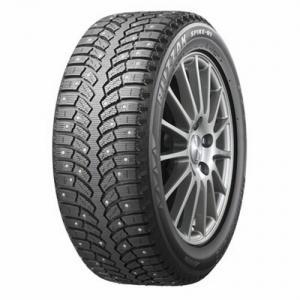 205/55/16 BLIZZAK SPIKE-01 Bridgestone шип