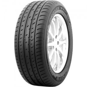 225/55/19 PROXES-T1-Sport SUV TOYO