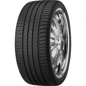 265/35/18 Winrun R330