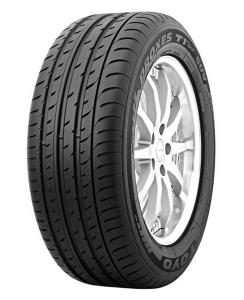 255/55/19 PROXES-T1-Sport SUV TOYO