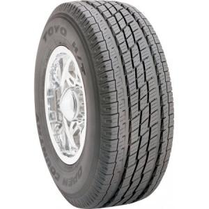 235/55/18 PROXES-T1-Sport SUV TOYO