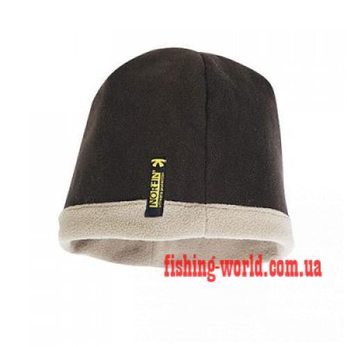 Фото Одежда для рыбаков и охотников, Головные уборы, Зимние шапки Шапка Norfin Orivesi