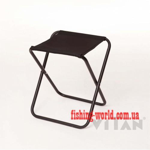 Фото Мебель туристическая Стул «Рыбацкий д. 16 mm