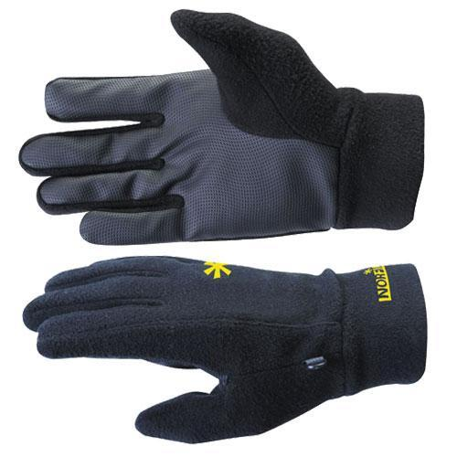 Перчатки Norfin 703040