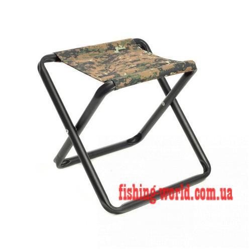 Фото Мебель туристическая Стул Vitan «Рыбацкий д. 25 мм»