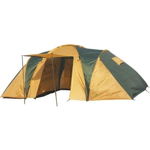 Палатка Forrest Amazon 6 ти местная