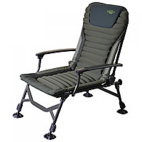 Кресло карповое Carp Pro CPH7217