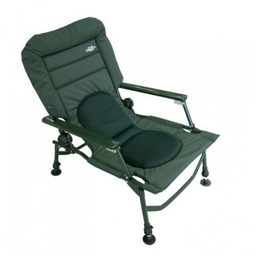 Карповое кресло Carp Pro CPH8109