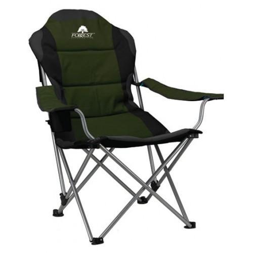 Кресло складное Forrest F97502