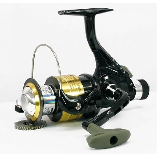 Катушка OKUMA Proforce Baitfeeder PFRB-30 (с бейтраннером)
